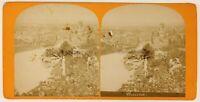 Thun Suisse Foto Stereo PL56L2n Vintage Albumina