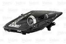 RENAULT Laguna Coupe 3 12 Xenon LED LEFT side DRIVERS headlight