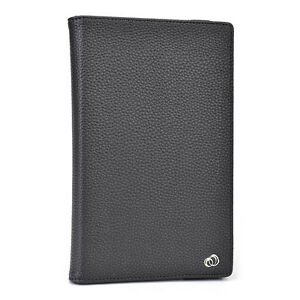 Orbit Universal Tablet Case Cover w/ Camera Access for 7 inch MU07OB-1
