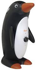 Purificateur d'air - CRANE EE-5065 Pingouin - Filtre HEPA - Tarif 169€ bradé 99€
