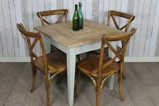 Art Moderne 20th Century Antique Tables