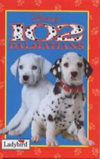 102 Dalmatians Book of the Film By Walt Disney Productions