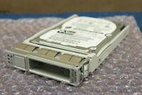 """Sun - 2.5"""" 146GB 10K SAS Hot-Plug Hard Drive In Caddy - 540-7868-01, 390-0450-03"""
