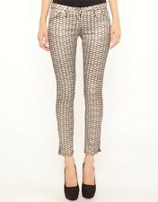"Sass and Bide - NWOT ""The Curtain Raiser""jeans size 25 RRP $270"
