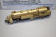 Märklin 34969 Präsentationslokomotive Malett Baureihe 96 Digital Spur H0 OVP