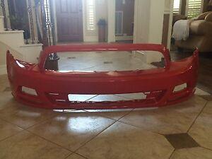 Bumper Cover Retainer Auto Extra 963-508