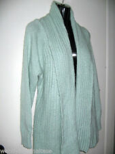 Acrylic Collared Medium Solid Jumpers & Cardigans for Women