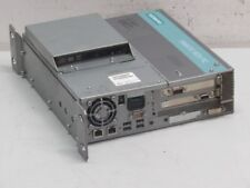 Siemens SIMATIC BOX PC 627 (DC) 6es7647-6aa25-0cj0 +cp5613 a2 TOP Condizione