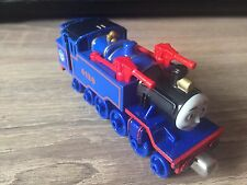 Take N Play BELLE From Thomas Tank engine & Friends Kids Train Christmas