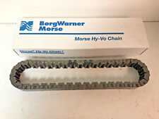 Morse Chain (3)Ford Explorer 4404 4405 4424TOD Transfer case