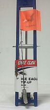 1 Eagle Claw Blue Ice Eagle Tip-Up (ICTUBL) EB040102