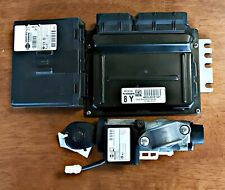 Interior Switches & Controls for Nissan Pulsar for sale   eBay