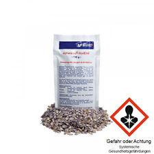 alpharatan®- - RodEnd 100 g 5x