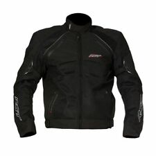 Summer Men Breathable Motorcycle Jackets