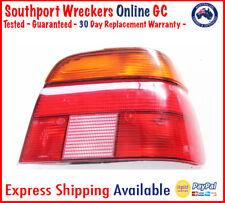 Genuine BMW e39 96-02 Left Rear Tail light Lamp 5 series 525i 528i 530i 540i