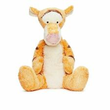 Posh Paws 37130 Disney Winnie The Pooh 50 Cm Teddy Bear - Tigger
