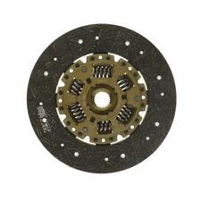 """CP31081 Clutch Disc for Nissan Axxess 93-90, 720 85-83 O.D.9–1/2"""",Spline.1"""",T.24"""