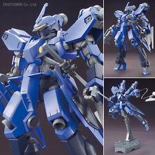 Bandai 1/144 New Gundam HG Iron-Blooded Orphans 003 MCGILLIS'S SCHWALBE GRAZE