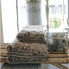 Lene Bjerre Molise Waffel Towel