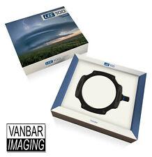 Lee 100 New filter holder
