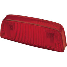 Ski-Doo Safari 377 377E  1985 1986 1987 1988 Taillight Lens