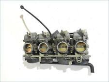 Carburateur KAWASAKI  ZZR 1100 1990-1992