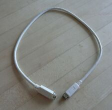 BILINGUAL FIREWIRE 800 Cable 9 Pin to 9 Pin CC- IEEE 1394b Max 800 MBit/s 1394