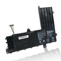 32wh B21N1506 Battery For ASUS E502S E502M E502MA E502MA-XX0016D E502MA-XX0020H