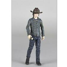 AMC's THE WALKING DEAD TV Series 7 Carl Grimes Action Figure