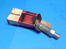 NOS 1962 63 64 65 66 67 Ford Lincoln Mercury Car & Truck PCV Valve
