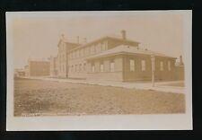 Gloucestershire Glos BRISTOL Ashley Down Orphanage c1900/20s? RP PPC