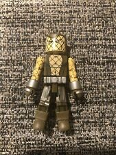 "Minimates Marvel's ""SHOCKER"" Very Rare"