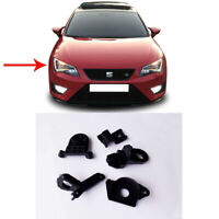 RIGHT HEADLAMP HEADLIGHT BRACKET TAB REPAIR KIT SEAT LEON 2013 ONWARDS