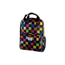 Bolsa-mochila portatil 16 Evitta Style backpack