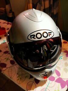 casque ROOF R038