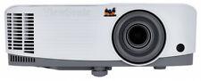 Viewsonic Pg603x proyector de red Lightstream XGA DLP 1024 X 768 3.600 ANSI Lume