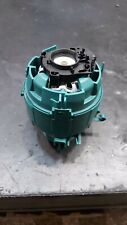 30827 Motore usato per Vorwerk Folletto Vk140/150 MAX PRESTAZIONE!