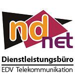 ndn-de IT-Systeme