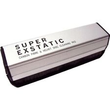 Milty Super Ex-Static Record Cleaning Brush