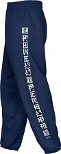 Powell Peralta Old School Reissue Animal Chin Sweatpants !! Navy Size Small