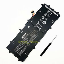OEM New Battery AA-PBZN2TP For Samsung Chromebook XE303C12 905S3G 910S3G 915S3G