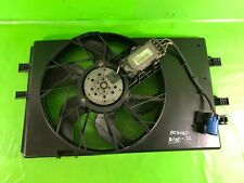 MERCEDES A150 W169 ENGINE RADIATOR COOLING FAN 1.5 PETROL A1695002493 2005-2008