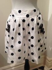Alannah Hill Polka Dot Skirts for Women