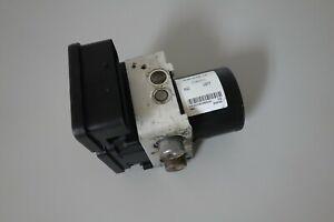 2008-2012 Ford Escape ABS Anti Lock Brake Pump Module 8L84-2C405-CA