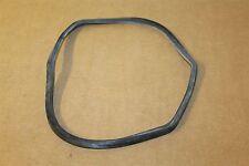 Phare lens seal audi 80 1987 - 92 893941119 new genuine audi part