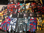 U Pick 1 TEAM NFL Forever GLOVES Color Camo Logo Tailgate Party Adult Sz hunting