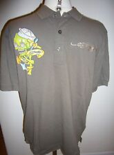 ca86000c Ed Hardy Regular Size XL 100% Cotton T-Shirts for Men for sale | eBay