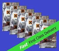 6 Descaling / descaler tablets for Nespresso Tassimo Senseo Krups Coffee Machine