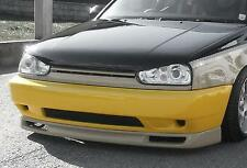 Bistyle Stedman Cal FRONT paraurti per VW Golf 3 Cabrio 1h dal BJ 91 -98