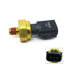 New Oil Pressure Switch Sender Sensor for Dodge Ram 1500 (04-06) / Viper (03-06)